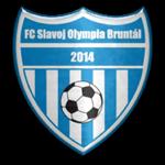 FC Slavoj Olympia Bruntál