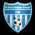 FC Slavoj Olympia Bruntál Stats