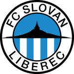 Card Stats for FC Slovan Liberec Under 21