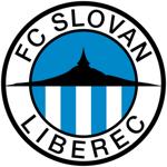 FC Slovan Liberec Women