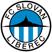 FC Slovan Liberec Women Stats