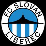 FC Slovan Liberec Badge