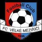 Velké Meziříčí Logo