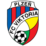 FC Viktoria Plzeň Under 19 Badge