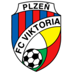 FC Viktoria Plzeň Women