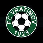 FC Vratimov