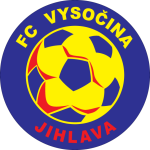 FC Vysočina Jihlava Under 21 - U21 Youth League Stats