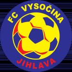 FC Vysočina Jihlava Badge