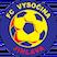 FC Vysočina Jihlava Stats