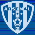 FK Arsenal Česká Lípa