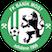 FK Baník Most Logo