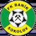 FK Baník Sokolov Stats