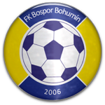FK Bospor Bohumín