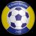 FK Bospor Bohumín Stats