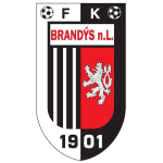 FK Brandýs nad Labem