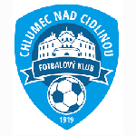 FK Chlumec nad Cidlinou logo