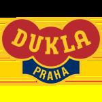 FKデュクラ・プラハ Ⅱ
