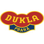 FK Dukla Praha Under 21 - U21 Youth League Stats