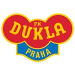 FK Dukla Praha Women