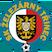 FK Fotbal Třinec Stats