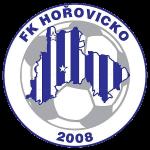FKホジョビツコ
