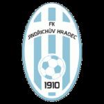 FK Jindřichův Hradec
