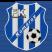 FK Komárov データ