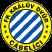 FK Králův Dvůr logo