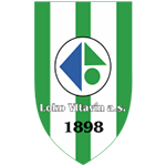 Card Stats for FK Loko Vltavín