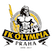 FK Olympia Praha Logo