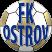 FK Ostrov Stats