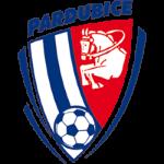 FK Pardubice Under 19 Badge
