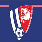 FK Pardubice Badge