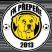 FK Přepeře Logo