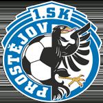 FK Prostějov Badge