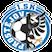 FK Prostějov Logo