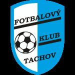 Tachov Logo