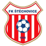 Card Stats for FK TJ Štěchovice