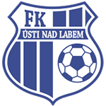 Card Stats for FK Ústí nad Labem