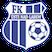 FK Ústí nad Labem Stats