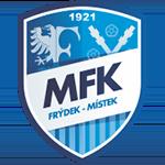 Fotbal Frýdek-Místek - 3. Liga MSFL CFL Stats