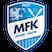 Fotbal Frýdek-Místek Logo