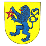 FSC Stará Říše Badge