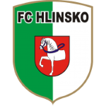 Hlinsko logo