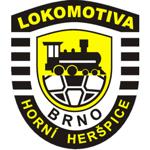 Lokomotiva Brno Horní Heršpice Women