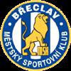 Městský SK Břeclav