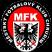MFK Chrudim Logo