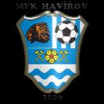 MFK Havířov