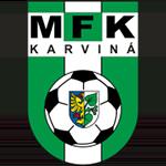 MFK Karviná II