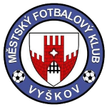 Card Stats for MFK Vyškov